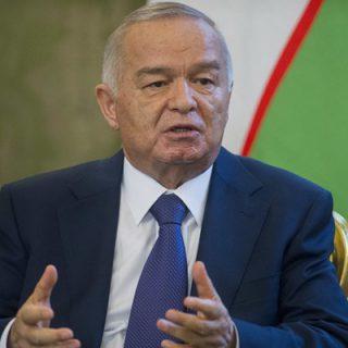 Первый и единственный президент Узбекистана Ислам Каримов, скончавшийся на 79-м году жизни, 3 сентября был похоронен на родине в Самарканде.
