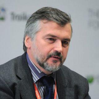 Динамика ВВП РФ может еще сильнее отстать от мировой экономики