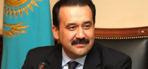 Что стоит за отставкой премьер-министра Казахстана?