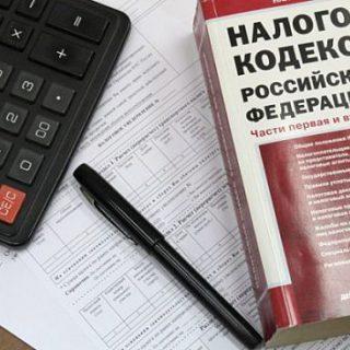 В России необходим «великий компромисс» в отношении развития налоговой и бюджетной системы