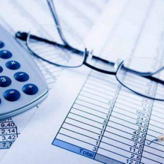 Гармонизация налоговой политики сулит выгоды каждой из входящих в ЕАЭС стран