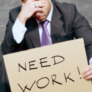 Молодежная безработица: современные тренды и последствия