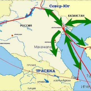 Армения сыграет на трубе для выхода из изоляции