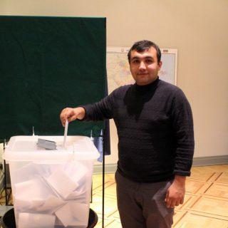 Эксперты не исключают досрочных выборов президента Азербайджана