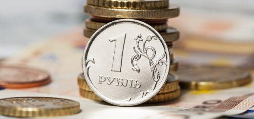 Два из трех мировых рейтинговых агентств, S&P и Fitch, отмечают, что внешние риски для России в значительной степени сократились.