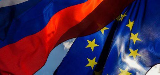 США: Европейские санкции бьют по российским фирмам