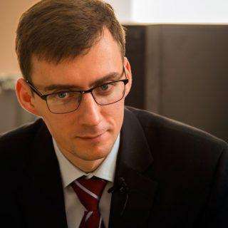 Иван Тимофеев: Не жду прорывов в отношениях ЕС и Евразийского союза
