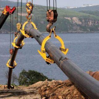 И российский газ пойдет по азербайджанской трубе?