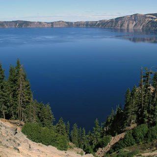 Китай вложит $11 млрд в развитие туризма на Байкале