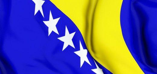 Выборы муниципалитетов в Боснии и Герцеговине в очередной подтвердили, что ситуация в стране с каждым днем становится все более напряженной.