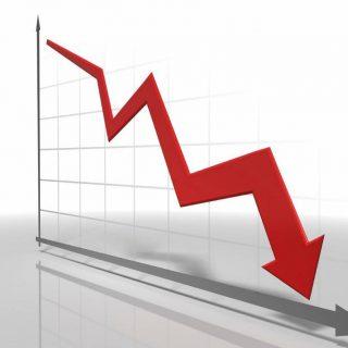 Белоруссия на четверть сократила торговлю с ЕАЭС
