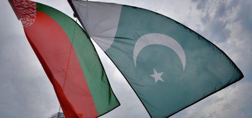 Лукашенко: Белоруссия может стать для Пакистана окном в Европу