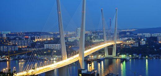 Китайские инвесторы хотят реализовать в ДФО 13 проектов на 750 млрд рублей