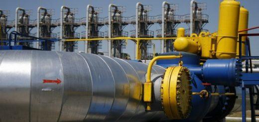 Одна из крупнейших энергокомпаний Европы, французская Engie, выходит на украинский рынок