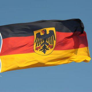 В первой половине текущего года объем прямых инвестиций из Германии достиг 1,73 миллиарда евро.