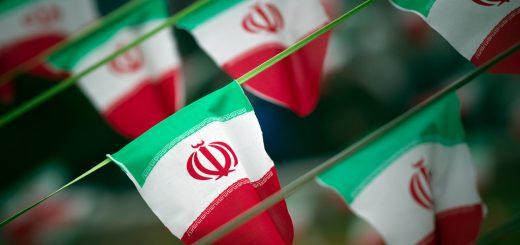 ЕАЭС и Иран