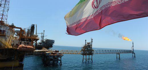 Белоруссия ведет переговоры с Ираном о поставках нефти