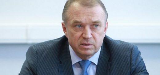 Санкции, которые ряд стран Запада ввели против России, не отражаются на отношениях внутри БРИКС