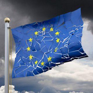 Только перестановка политических сил сможет кардинально изменить состояние стран Европы