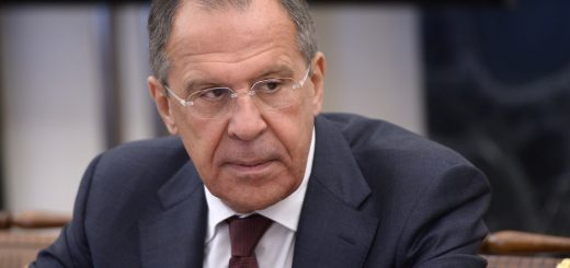 Москва не собирается денонсировать так называемый Большой договор о дружбе и партнерстве между Россией и Украиной