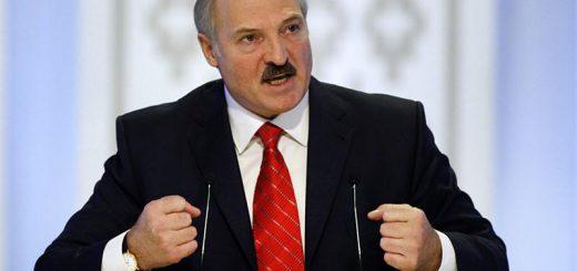 Один из неприятных итогов 2016 года – острый энергетический конфликт России с Белоруссией.