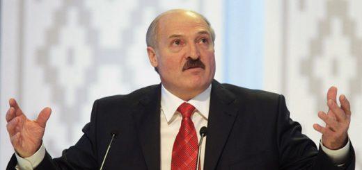 Белоруссия потеряла $15 млрд из-за неравных условий в ЕАЭС