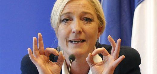 Евросоюз приступил к изучению финансовых связей своих ультраправых партий с зарубежными властями