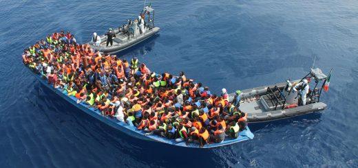 Евросоюз открыл новое агентство по охране границ