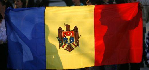 http://www.ng.ru/cis/2016-11-15/1_6859_moldavia.html