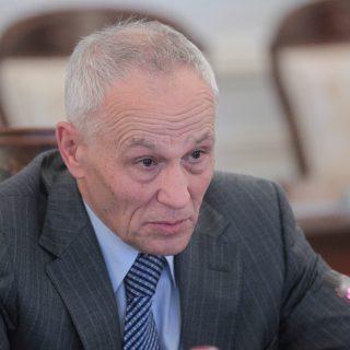 Минск и Москва планируют создать в Союзном государстве единое визовое пространство