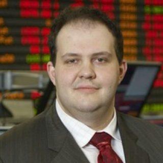 Что тормозит процесс объединения финансовых рынков ЕАЭС?