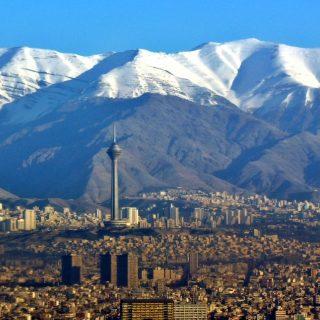 Иран и ЕАЭС