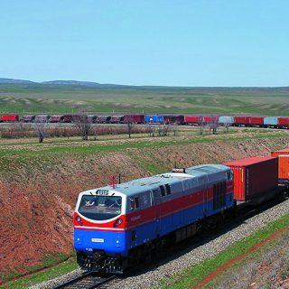 Приоритетом экономического сотрудничества государств Евразии станет активное вовлечение бизнес-кругов к торговле на евразийском пространстве