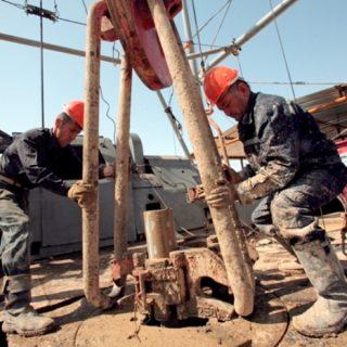 Ташкент делает заявку на укрепление своего энергетического положения в регионе, планируя рост добычи голубого топлива и развивая сектор газохимии.