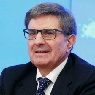 Президент ассоциации «Познаем Евразию» Антонио Фаллико считает, что антироссийские меры нужно отменять.