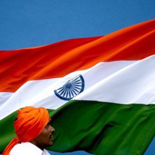 Индия хочет перейти к практическому сотрудничеству с ЕАЭС