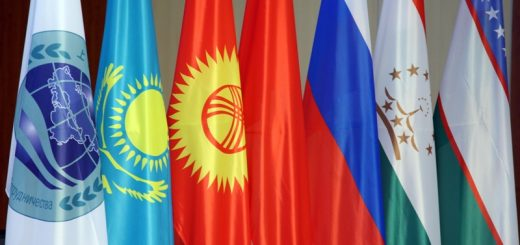 Совет глав кабминов стран-членов ШОС обсудит экономическое сотрудничество