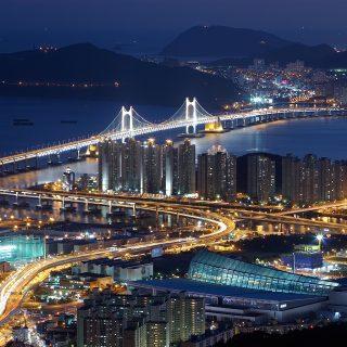 У Евразийского экономического союза появился новый партнер для создания зоны свободной торговли — Южная Корея.