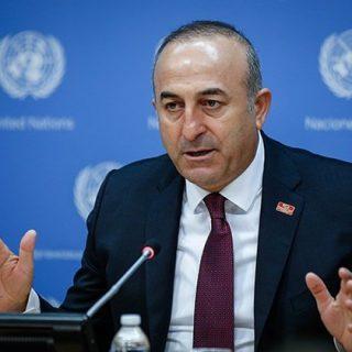 Турция говорит об Азербайджане, но думает больше об Армении