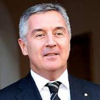 Пытается ли Россия свергнуть премьеров Сербии и Черногории