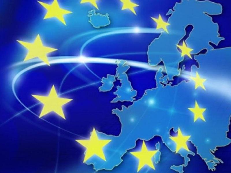 Картинки по запросу картинки   ЕС