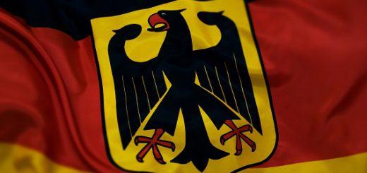 Немецкие политические фонды – вовсе не американские демократизаторы