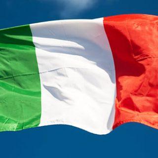 Практически все политические силы Италии выступают за немедленное снятие антироссийских санкций.