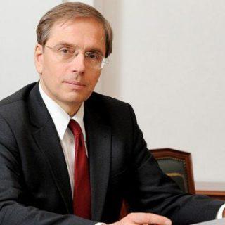 Потенциальными кандидатами на вступление в ЕАБР стали 12 стран