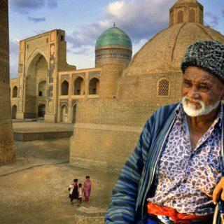 Узбекистан может задуматься о вступлении в ЕАЭС после выборов