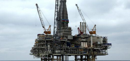 Крупнейший нефтяной проект Азербайджана принес стране более $120 млрд