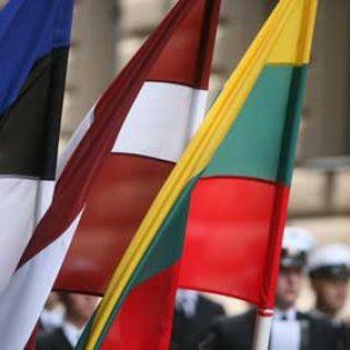 В Евросоюзе от российских контрсанкций наиболее пострадали страны Балтии