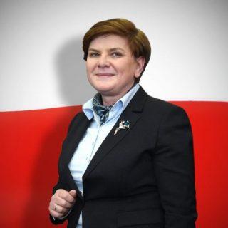 Премьер-министры Великобритании и Польши – Тереза Мэй и Беата Шидло – обсудили отношения двух государств