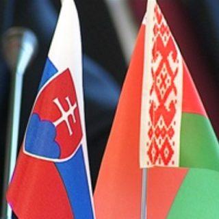 Премьер-министр Словацкой Республики Роберт Фицо побывал на прошлой неделе с официальным визитом в Беларуси.