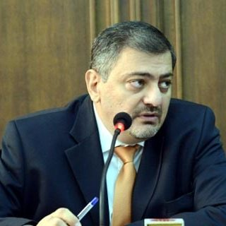 Вице-премьер Армении рассказал, как реализовать потенциал ЕАЭС